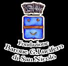 Fondazione Barone Lucifero di San Nicolò