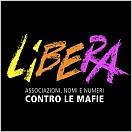 Libera Contro le Mafie