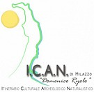 Museo Ican